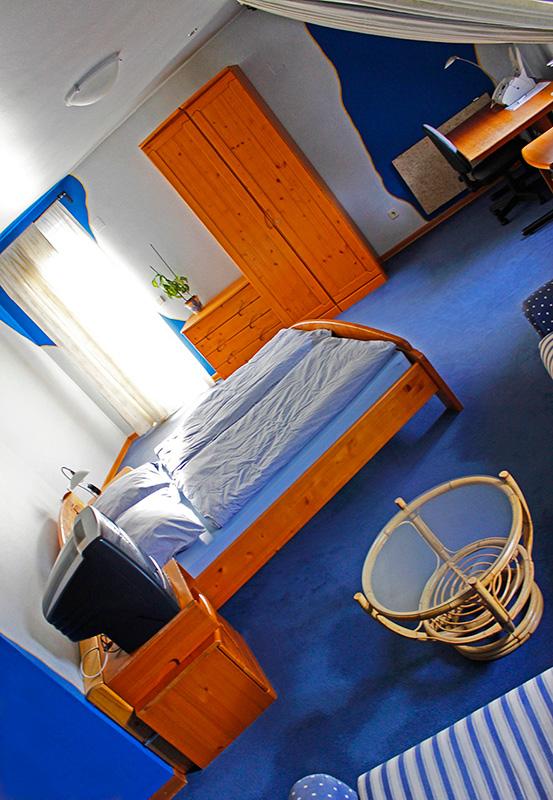 accommodation-04